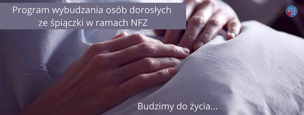 Program-wybudzania-osób-dorosłych-ze-śpiączki-w-ramach-NFZ(2)