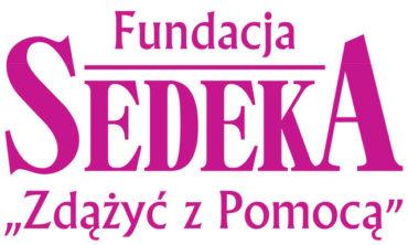 Sedeka_Zdążyć_logo_2015